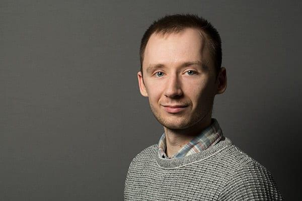 Piotr<br />Nadskakulski