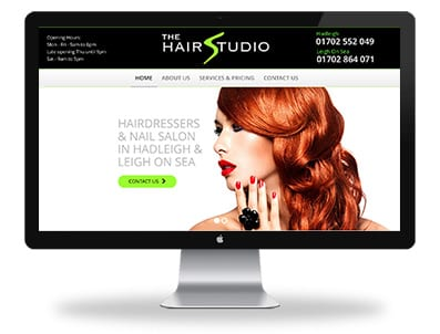 The-Hair Studio Hadleigh-Boxed Up Media-Chelmsford Feature Desktop