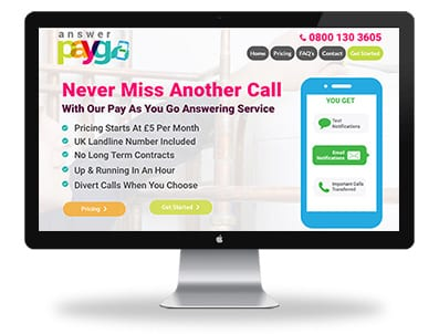 Answer PAYG Logo-Boxed Up Media-Chelmsford Feature Desktop