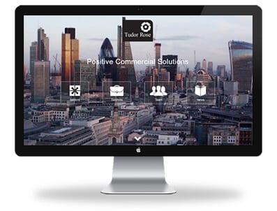 tudor_rose_responsive_website_design_chelmsford