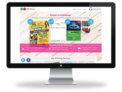 responsive_website_design_chelmsford_sw_print